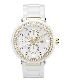 FOSSIL womens watches