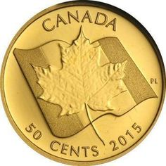 2017 0 50 1 25 Oz Gold Maple Leaf Proof Coins At Texasbullion If You Have Questions Or Would Like To Speak With A S Ociate Please Contact