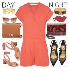 """day to night 