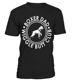"# Boxer Dad Shirt Funny Boxer Dad Shirt Wiggle Butt Club 2017 .  Special Offer, not available in shops      Comes in a variety of styles and colours      Buy yours now before it is too late!      Secured payment via Visa / Mastercard / Amex / PayPal      How to place an order            Choose the model from the drop-down menu      Click on ""Buy it now""      Choose the size and the quantity      Add your delivery address and bank details      And that's it!      Tags: Boxer Dad Shirt, Boxer…"