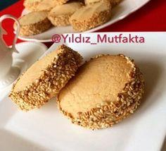 Harika kıyır kıyır kurabiye tarifi isteyen bu tarifi yapsın çok seveceksiniz