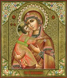 . Orthodox Christianity, Religious Art, Hula, Madonna, Mona Lisa, Van, Princess Zelda, Artwork, Fictional Characters