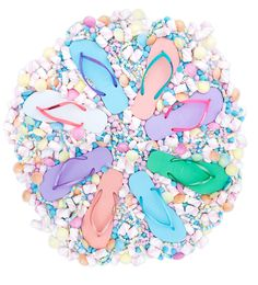 0496fbfe0 31 Best Havaianas - May s Brand of the Month images