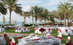 Weddings | Sheraton Jumeirah Beach Resort, Dubai