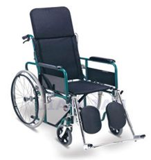 Seat - Shubhra Trading Company - Wheelchairs Supplier