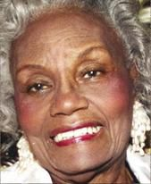 Vernice Tilford Smith, Austin High School's first African American teacher and a pioneer of integration in Central Texas, died August 23, 2011. She was 88. Verna Smith said her mother was orphaned in Waco at 14 years old and, as a young girl, took a job as a maid at a white family's house. She later would move to Austin to attend Huston-Tillotson College.After graduating with honors, Smith began her 42-year-long teaching career. She got her start at the old Anderson High School,