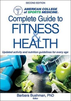 ACSM's Complete Guide to Fitness & Health 2nd Edition by ... https://www.amazon.com/dp/149253367X/ref=cm_sw_r_pi_dp_U_x_xH2VAb939QWH5