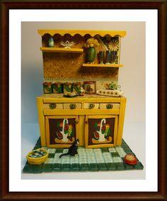 Contests Casitas 1/12: December 2011