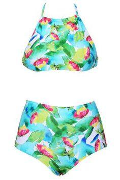 Cover-ups Reliable Women Sexy Chiffon Long Sleeve Loose Mini Dress Print Tassel Crochet Bikini Beach Cover Ups Swimwear Beachwear Sundress Outfit Can Be Repeatedly Remolded. Sports & Entertainment