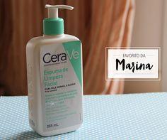 Melhores produtos de 2016: sabonete facial para pele oleosa