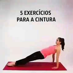 Exercícios e a Dieta de 21 dias funciona ? The Diet is a revolutionary natural weight loss protocol, which was based on more than 1200 scientific experiments to help you lose weight and body fat. Gym Workout Videos, Gym Workout For Beginners, Fitness Workout For Women, Yoga Fitness, Gym Workouts, At Home Workouts, Fitness Tips, Fitness Motivation, Health Fitness