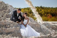 Kamila i Adrian <3  #fotografwrocław #fotografiaslubnawroclaw #zdjeciaslubnewroclaw #weddingphotography #fotografślubnywrocław #fotografiaślubna #kamerzysta #makeup #ślub2018 #dron #slubnaglowie #fotograf #wesele #fotografpoznan #wesele2018 #fotografnaslub #panmlody #napislove #pannamłoda #welon #metamorfoza #makijazslubny #fryzuraslubna #makijaż #pierscionek #fotografwarszawa #wrocław #weselicho