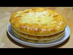 YouTube Cheese Recipes, Bread Recipes, Cooking Recipes, Turkish Recipes, Indian Food Recipes, Kneading Dough, Lunch Meal Prep, Bread And Pastries, Empanadas