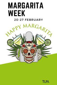 Happy Margarita Week @ TUYA Restaurant Vienna #margarita #cocktails #cocktail #bars #tuyarestaurant #tuyabar #bar #wien #vienna Cocktail Drinks, Cocktails, Fine Dining, Restaurant Bar, Vienna, Margarita, Comic Books, Happy, Reading