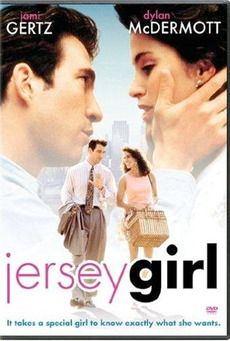 One of my fav movies!!!