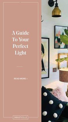 Copper Pendant Lights, Vintage Pendant Lighting, Copper Lighting, Ceiling Pendant, Industrial Style Lighting, Retro Lighting, Lighting Solutions, Lighting Ideas, Types Of Lighting
