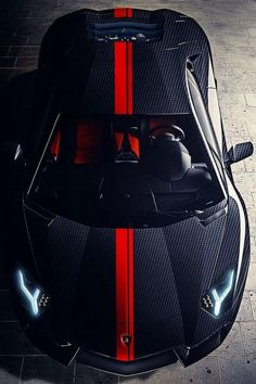 #Lamborghini Aventado