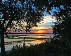 Georgia Retirement Communities - Osprey Cove - Cumberland Harbour - St Mary