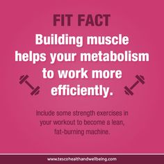 Could not agree more, it does not matter who you are, or what gender you are. Lifting heavy objects will burn fat and give you the benefits of putting on lean mass plus strength. Cardio is not the answer to fat loss.