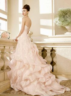 audrey hepburn cenerentola a parigi vestito da sposa - Cerca con Google