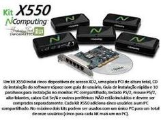 #ncomputing_x550 very #cool solution for #schools