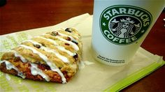 Frugalattes: BOGO: Starbucks- Buy One Food Item Get One Free Coupon!