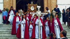 FOTOS DE COÍN.: Semana Santa en Coín- Procesiones del viernes sant...