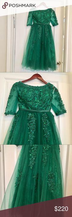 Cheap Prom Dresses, Prom Dresses Cheap, Long Prom Dresses, Lace Prom ...