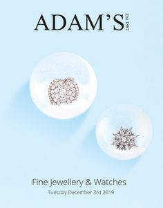 Dive into Adam's Archived Auctions, to see previous Auctions, Lots, and their hammer prices Irish Art, Im Not Perfect, Catalog, Archive, Auction, I'm Not Perfect, Brochures