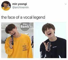 a true vocalist