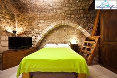 Casa Grecale - Le Dimore - Albero Diffuso Monopoli Hotel case per vacanza Monopoli Bari Puglia