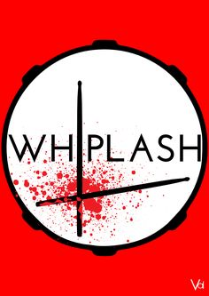 Whiplash (2014) A promising young drummer enrolls at a cut-throat music conservatory where his dreams of greatness are mentored by an instructor who will stop at nothing to realize a student's potential.