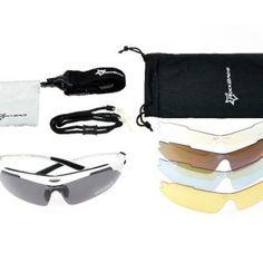 Okuliare pre šoférov alebo okuliare na šoférovanie sú v poslednej dobe Sunglasses Case