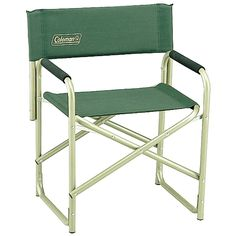Camping Chairs   ... chair oversized folding chairs reclining camping chairs reclining lawn