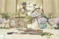 Haz que tu boda sea un momento UNIKO. Tenemos #bicicletas #metalicas y #decorativas #antiguas para #alquilar.  encuentra en uniko todo lo que necesitas en #mobiliario y #decoración para tu #boda y #eventossociales. Vive momentos Uniko. visitanos en http://www.uniko.com.co #love #alquiler #amor #vintage #colombia #medellin #wedding #bodasmedellin #bodascampestres #weddinglove #deco #boda #decoración