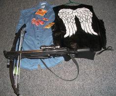 Walking Dead Daryl Crossbow   1000x1000.jpg