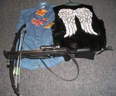 Walking Dead Daryl Crossbow | 1000x1000.jpg