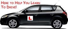Looking for a driving school near spring hill , florida ? - Come to experts training people since 1990 . We have a fleet of 19 cars to give proper lessons to each and every one.