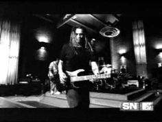 KoRn - Love Song - http://music.artpimp.biz/country-music-videos/korn-love-song/