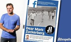 It all started when Facebook censored the iconic photo of «napalm girl» Kim Phuch, which became a symbol of the Vietnam War recognized all over the world. The photo was featured in a Facebook post by Norwegian writer Tom Egeland, who wanted to start a debate on «seven photographs that changed the history of war». Not only his post was erased; Egeland was also suspended from Facebook. Soon eGLYPH will be in effect - a system similar to Content ID on YouTube which censors videos signaled as…
