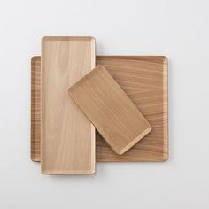 Birch Tray | Gifts for her | Holiday