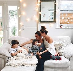 Pin by josie elam on future familia bonita, familia feliz, f We Are Family, Young Family, Family First, Baby Family, Family Love, Best Convertible Car Seat, Ohana Means Family, Foto Baby, Future Goals
