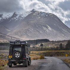 Defender 90, Land Rover Defender, Forest Of Dean, 4x4 Off Road, Little Cabin, Range Rover, Offroad, Travel Inspiration, Scotland