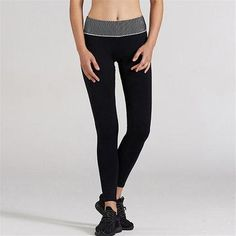 Sweet Surrender Yoga Pants Feeling Great, Yoga Pants, Black Jeans, Sweet, Fitness, Clothes, Collection, Fashion, Candy