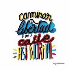 Illustration Cartoon, Web Comics, Humor Grafico, Bella, Instagram, Funny, Shirt, Painting, Dads