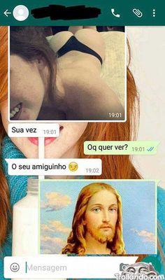 Safadeza | Satirinhas - Part 13
