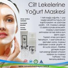 Masquerade Mask Makeup, Couples Masquerade Masks, Beauty Care, Beauty Skin, Health And Beauty, Beauty Secrets, Beauty Hacks, Round Face Makeup, Too Faced