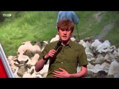Mock the Week Series 14 Episode 9 - James Acaster, Gary Delaney, Zoe Lyo...