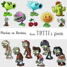 Jimena Jimena5608 Perfil Pinterest