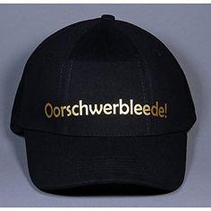 Basecap Oorschwerbleede schwarz, http://www.amazon.de/dp/B00NS1DR6W/ref=cm_sw_r_pi_awdl_FMAAvb1F7SY0X